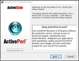 ActivePerl_Setup_Window_1_Welcome_to_the_ActivePerl_Setup_Wizard