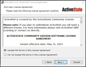 ActivePerl_Setup_Window_2_ActivePerl_License_Agreement