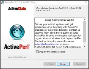 ActivePerl_Setup_Window_7_Completing_the_ActivePerl_Setup_Wizard